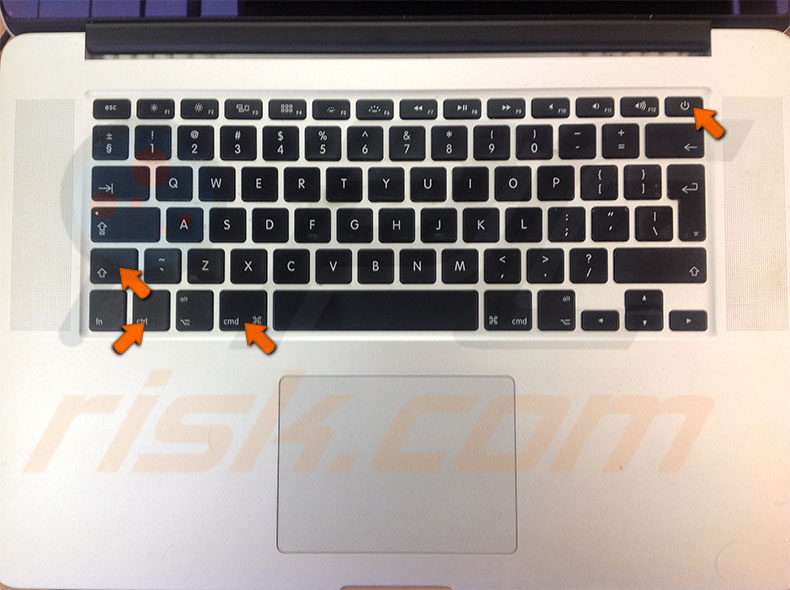 reset-smc-retina-macbook