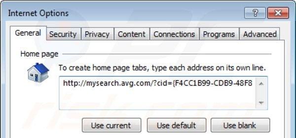 AVG Safe Search | Slimware Utilities