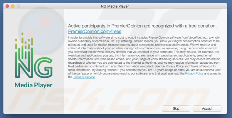 premieropinion mac bundling sample 2