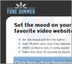 Wirus Tube Dimmer